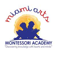 Miami Arts Montessori Academy
